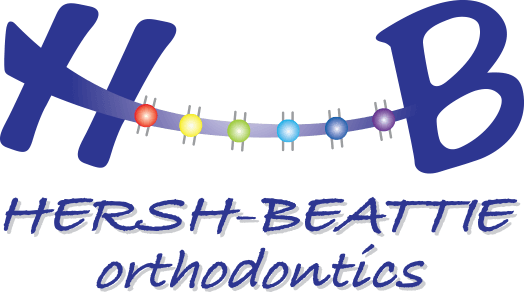 Hersh-Beattie Orthodontics