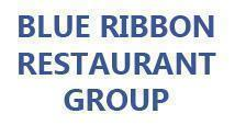 Blue Ribbon Restaurant Group