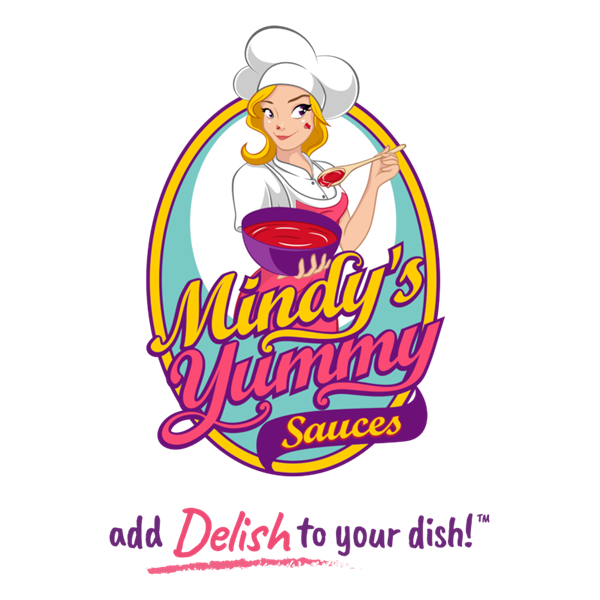 Mindy's Yummy Sauces