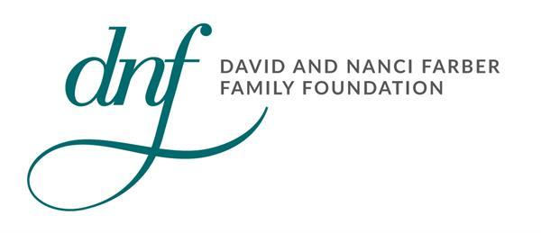 David and Nanci Farber Family Foundation