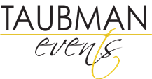 Taubman Events